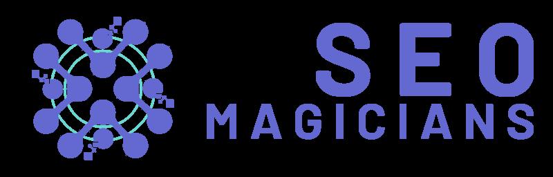 seo magicians leaderboard