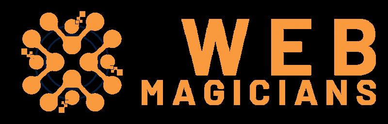 web magicians